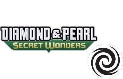 Pokemon D&P Secret Wonders