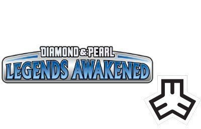 Pokemon D&P Legends Awakened