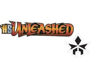 Pokemon HGSS Unleashed