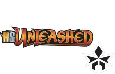 Pokemon HGSS Unleashed