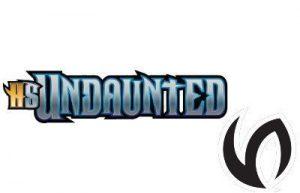 Pokemon HGSS Undaunted