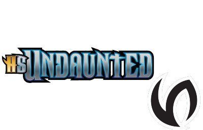 Pokemon HGSS Undaunted