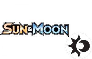 Pokemon S&M Sun & Moon