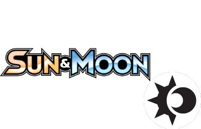 Pokemon S&M Sun & Moon