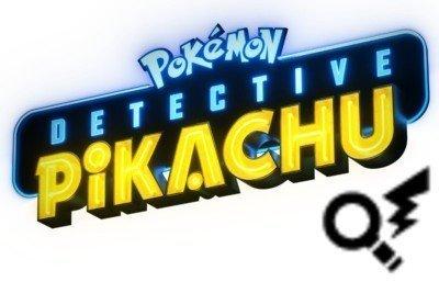 Pokemon S&M Detective Pikachu