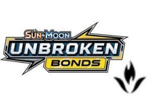 Pokemon S&M Unbroken Bonds