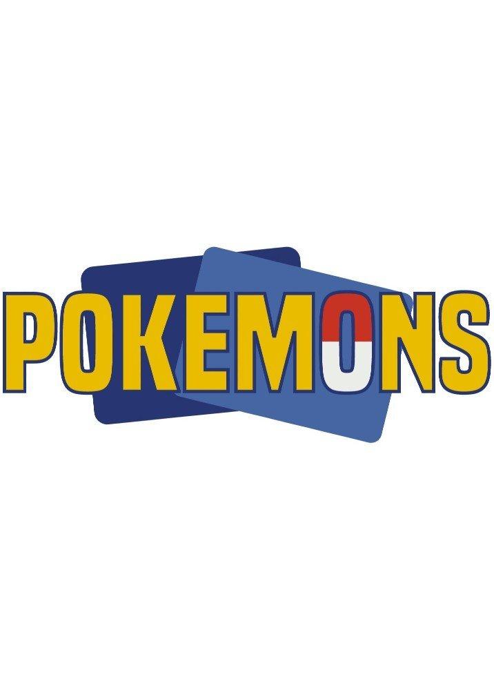 Pokemons Claim