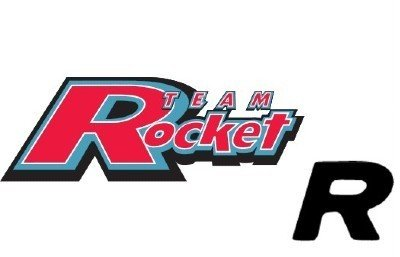 Pokemon Team Rocket