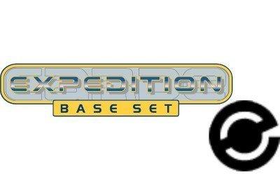 Pokemon Expedition