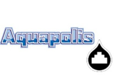 Pokemon Aquapolis
