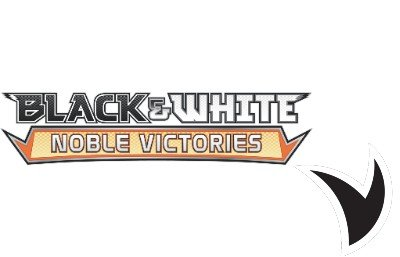 Pokemon B&W Noble Victories
