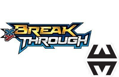 XY BREAKthrough