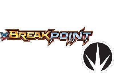 XY BREAKpoint