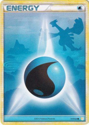 Pokemons loppefund nr. 13 - Forside