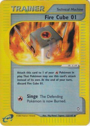 Pokemons loppefund nr. 209 - Forside