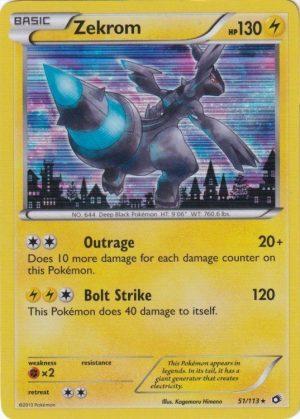 Pokemons loppefund nr. 24 - Forside