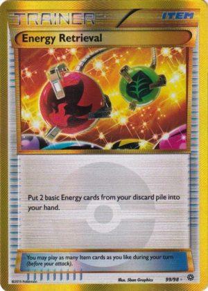 Pokemons loppefund nr. 47 - Forside
