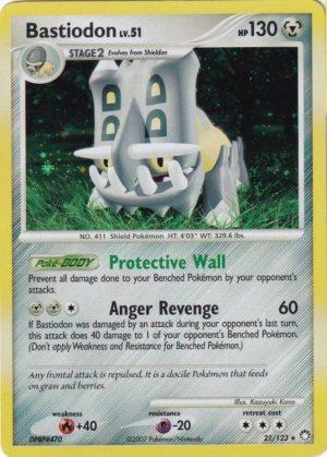 Pokemons loppefund nr. 58 - Forside