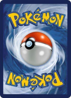Pokemons loppefund pakke nr. 2