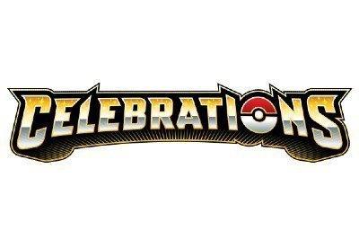 SWSH Celebrations